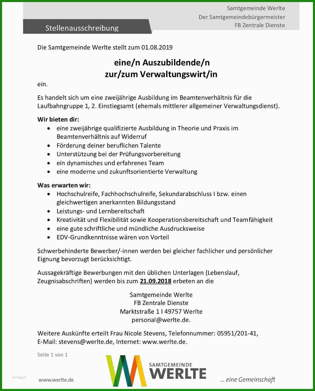 Arbeitsvertrag Muster Zahnarzthelferin - Kostenlose ...