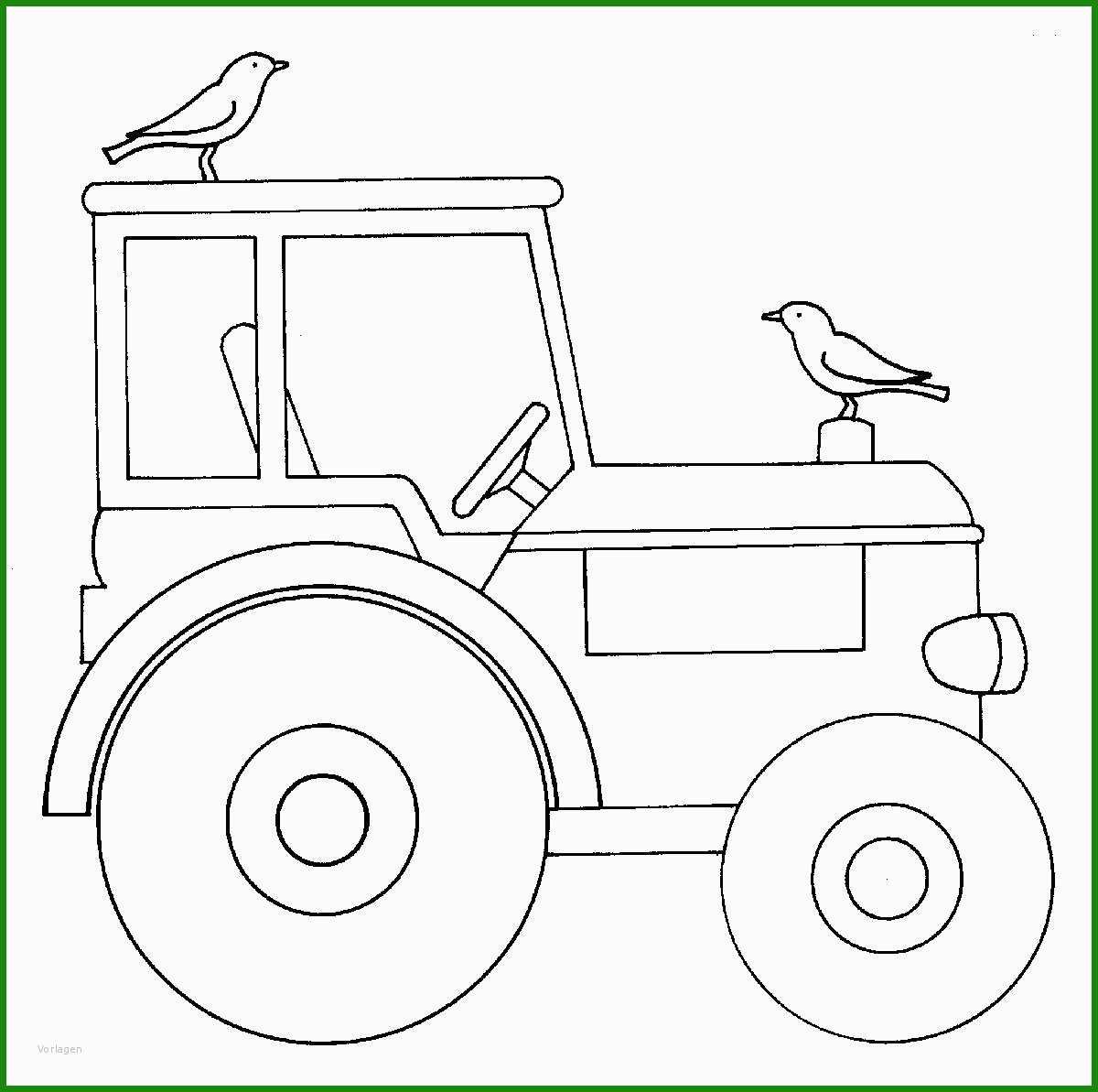 bügelperlen vorlagen traktor  kostenlose vorlagen zum