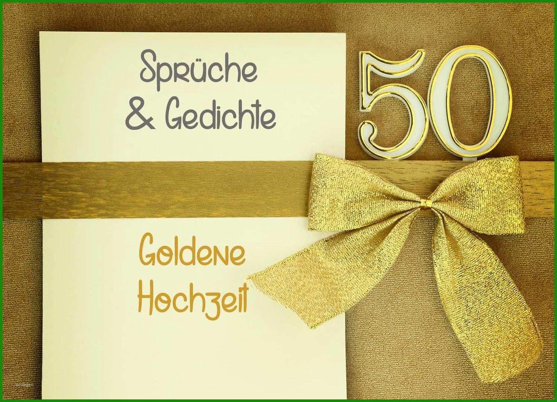 Einladung Goldene Hochzeit Vorlage Kostenlos - Kostenlose