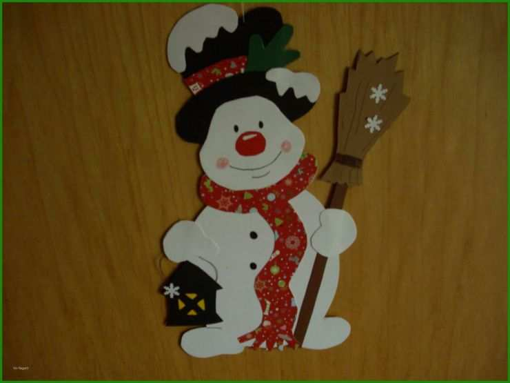 fensterbilder weihnachten basteln vorlagen kostenlos