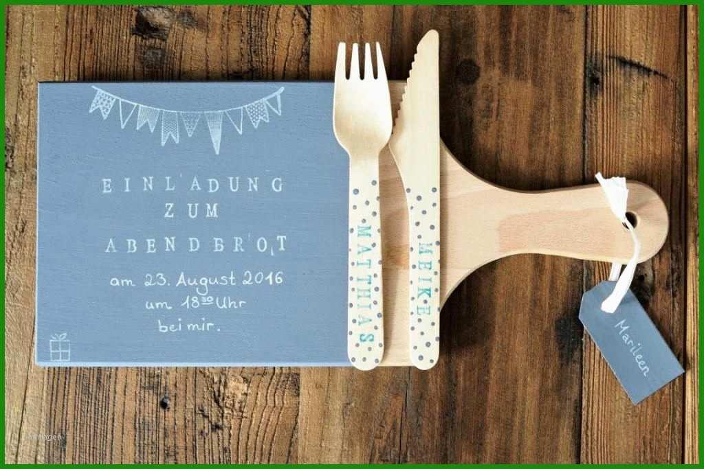 Gutschein Einladung Zum Essen Vorlage - Kostenlose