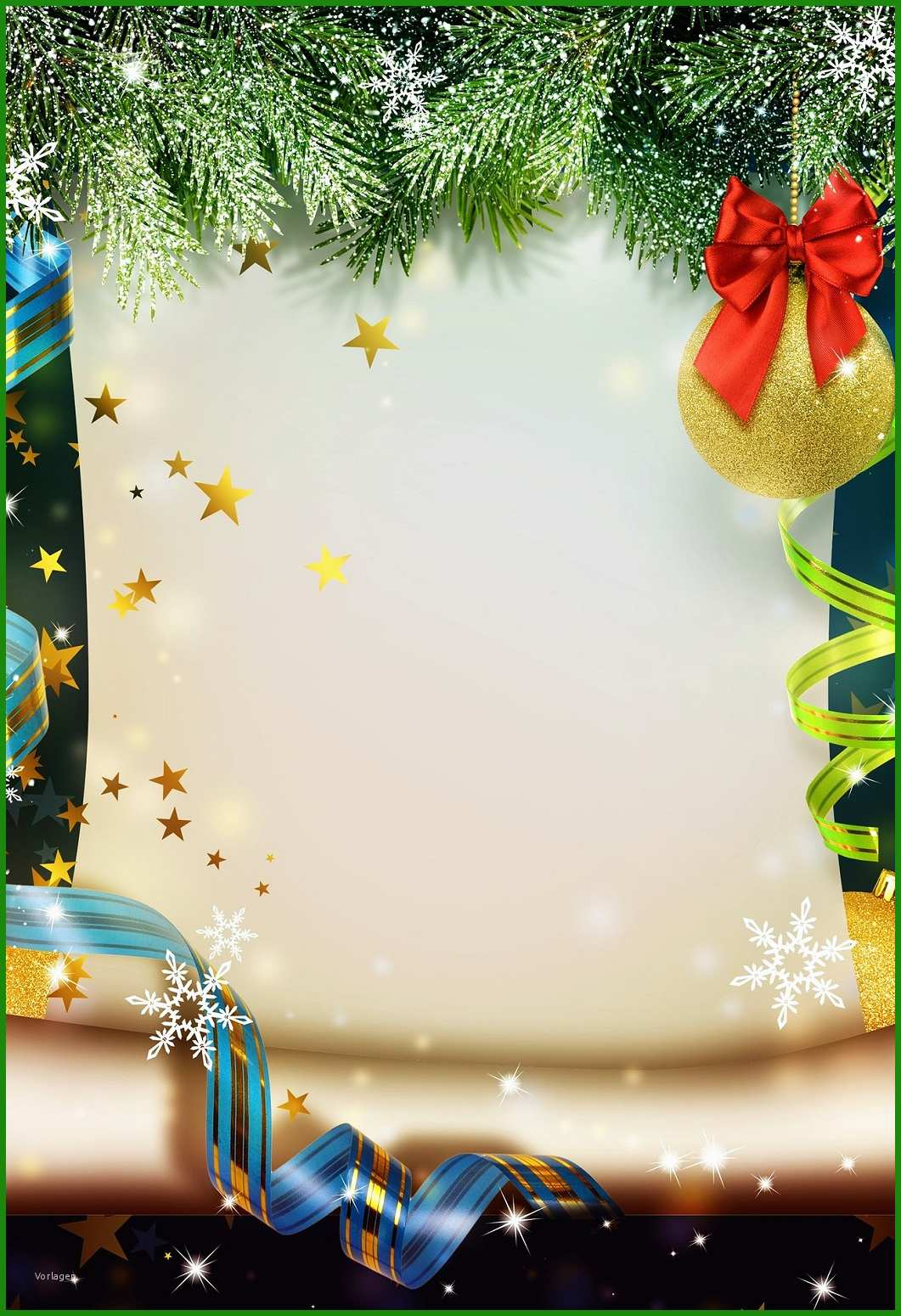 gutschein vorlage weihnachten ausdrucken kostenlos