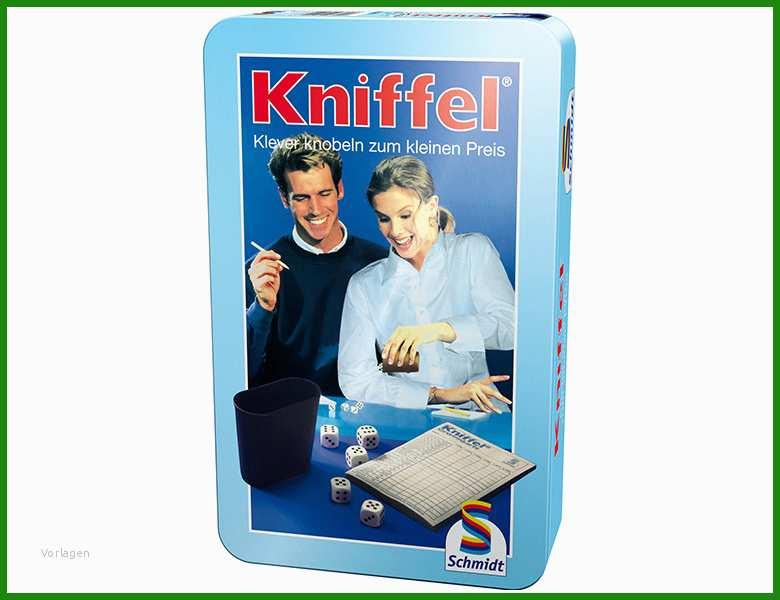 Kniffel Gratis Spielen