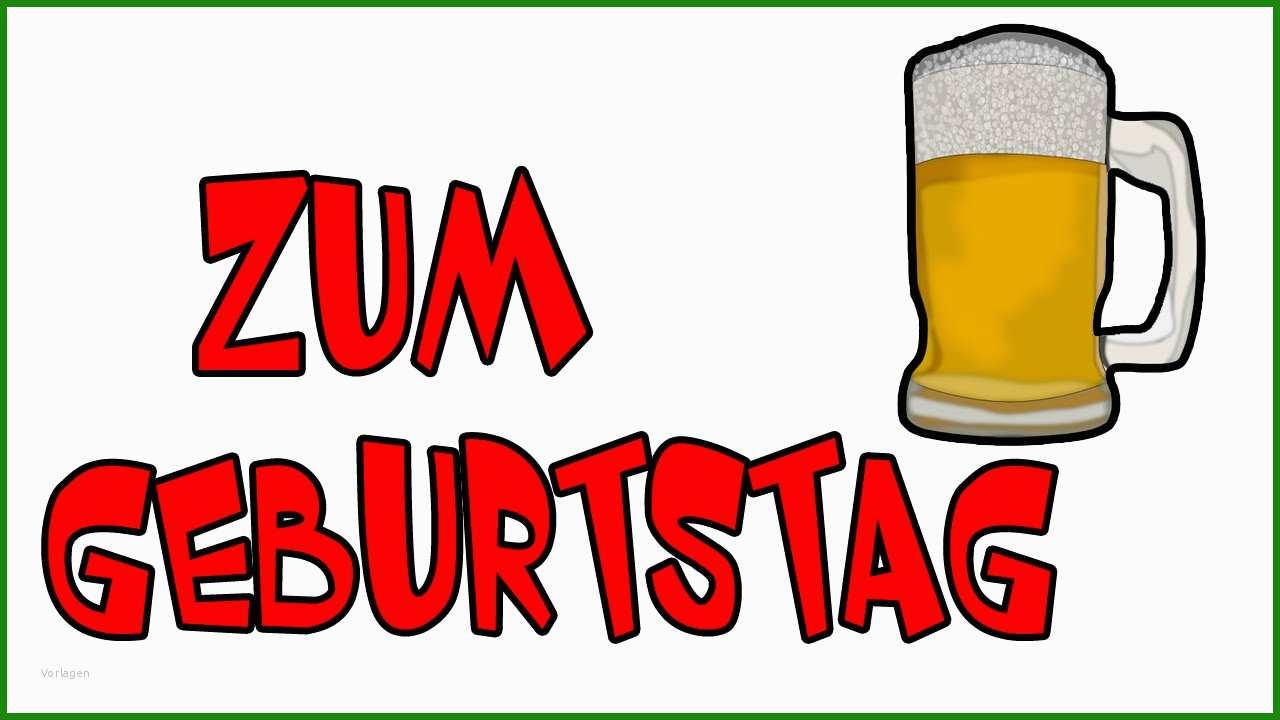 Lustige Bier Etiketten Vorlagen - Kostenlose Vorlagen zum ...