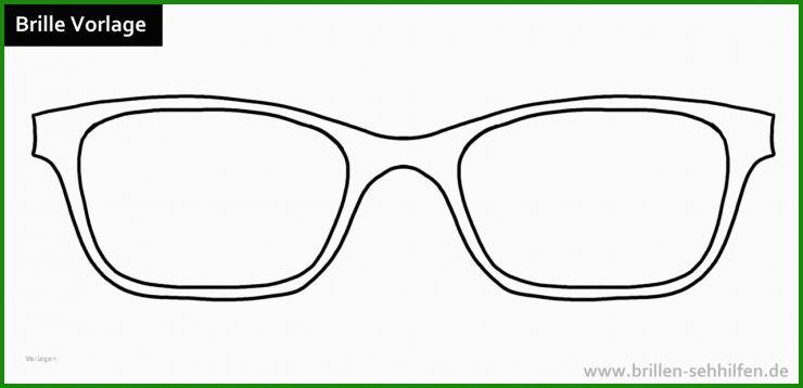 Mustache Und Brille Zum Ausdrucken Gutschein