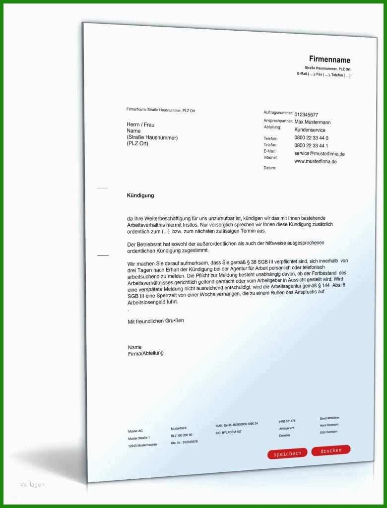 Zahnzusatzversicherung Rechnung Einreichen Vorlage Ergo ...